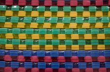 Free Toy Colors. Stock Photography - 16276452