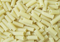 Free Pasta Texture Stock Photos - 16286813
