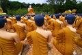 Free Stone Buddha Statue Royalty Free Stock Photo - 16288325