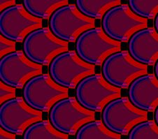 Free Seamless Abstract Pattern Stock Images - 16280424
