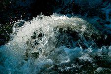 Free Water Stock Image - 16281241
