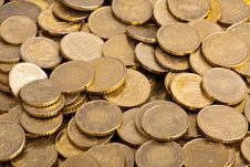 Free European Currency Stock Images - 16283474