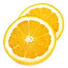 Free Orange Stock Photography - 16284002