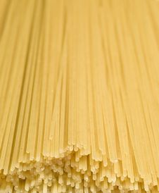 Free Close-up Macaroni Royalty Free Stock Photo - 16286805