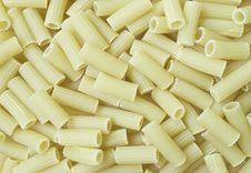 Free Pasta Texture Stock Photos - 16286813