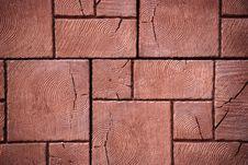 Free Tiles Royalty Free Stock Photo - 16289285