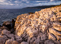 Free Sea Coast Stock Images - 16290304