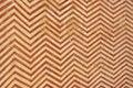 Free Lines Texture Stock Photo - 16291290