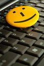 Free Emoticon Stock Photography - 16299972