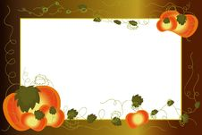 Free Halloween Background. Royalty Free Stock Images - 16296049