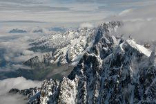 Free Alps Stock Photography - 16296962