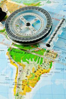 Free Traveling Stock Image - 16299931