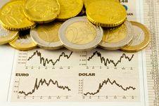Free Charts Stock Photos - 16299953
