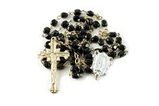 Free Rosary Stock Images - 16299954