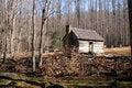 Free Great Smoky Mountains National Park Stock Photos - 1630993