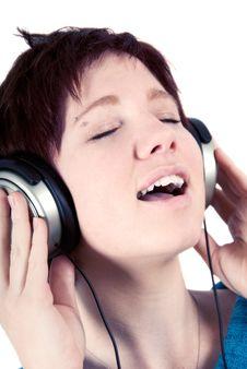 Free Music Stock Photos - 1633463