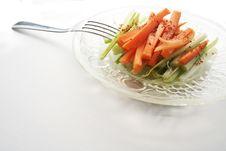 Free Salad Stock Photos - 1636923