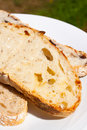 Free Bread Detail Stock Image - 16300941