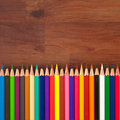 Free Colorful Of Pastel Royalty Free Stock Photography - 16308857