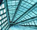 Free Skylight Ceiling Stock Photo - 16309380