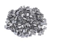Free Recycle Plastic Chip Stock Photo - 16306160
