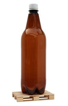 Free Bottle Stock Image - 16307421
