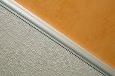 Free Wallpaper Royalty Free Stock Photo - 16308485