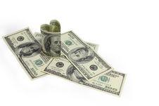 Free Money Dollars Stock Images - 16309564