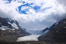 Free Glacier Stock Images - 16309944