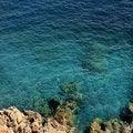 Free Ocean Stock Photos - 16316803