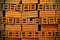 Free Collocate Construction Brick Stock Images - 16318924