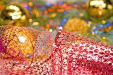Free Christmas Stock Image - 16314391
