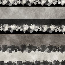 Free Striped Grunge Background Stock Image - 16315921