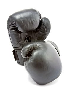 Free Boxing-gloves Stock Photo - 16318320