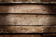 Free Wood Stock Photo - 16319320