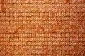 Free Brick Wall Stock Photography - 16320152