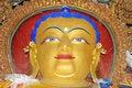Free Buddha Royalty Free Stock Photography - 16323197