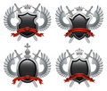 Free Coat Of Arms Royalty Free Stock Images - 16323549