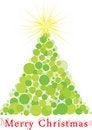 Free Christmas Illustration Stock Image - 16323691
