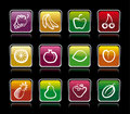 Free Fruit Royalty Free Stock Photo - 16327645