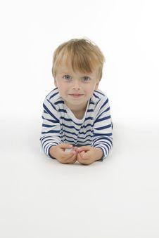 Free Boy Stock Photos - 16323253