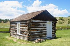 Free Outbuilding Stock Images - 16323304