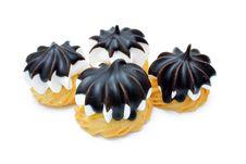 Free Cookies Stock Photo - 16324400