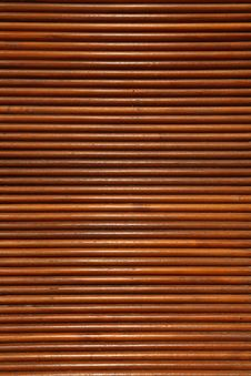 Free Close Up Of Wood Texture Stock Images - 16326024