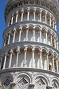 Free Leaning Tower Of Pisa Royalty Free Stock Photos - 16331408