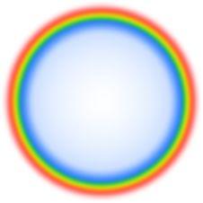 Free Rainbow Stock Images - 16338054