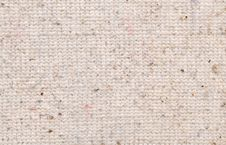 Free Fabric Texture Royalty Free Stock Photos - 16338748