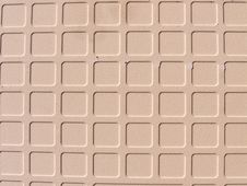 Free Tile Texture Royalty Free Stock Photography - 16338997