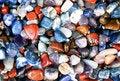 Free Jewelery Stones Stock Photo - 16347960