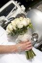 Free Bride S Boquet Royalty Free Stock Photo - 16349565